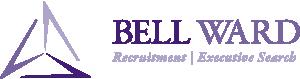 Bellward